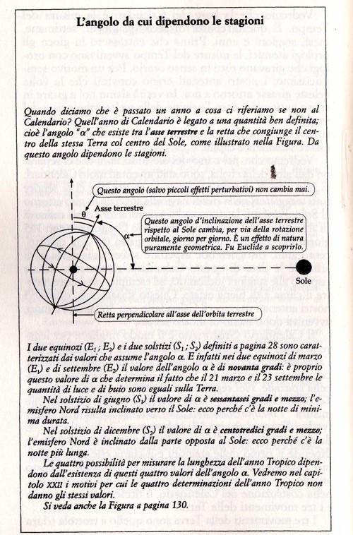 Riforma Calendario Gregoriano.Il Calendario Gregoriano 7