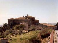 castello-del-principe