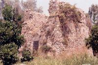 torre-di-pozzello