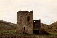torre-santa-venere-4