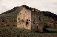 torre-santa-venere-5